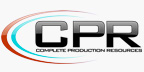 Complete Production Resources Orlando